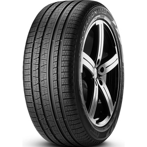 pirelli scorpion verde all season tire rating overview videos rh tiresvote com