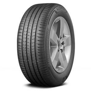 Bridgestone Alenza 001 Tire Rating Overview Videos Reviews Available Sizes And Specifications