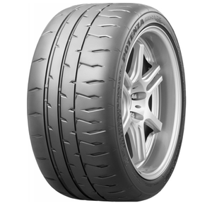 Bridgestone Potenza RE-71RS