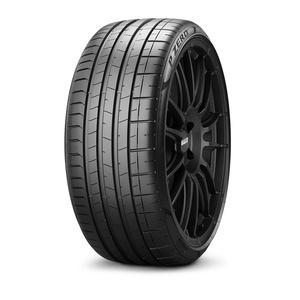 Pirelli P Zero (2016)