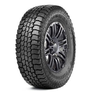 Sumitomo Tire Reviews >> Sumitomo Encounter At Tire Rating Overview Videos
