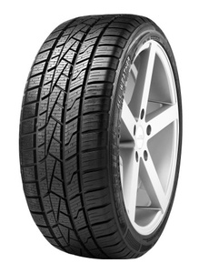 All Weather Tires Reviews >> Mastersteel All Weather Tire Rating Overview Videos