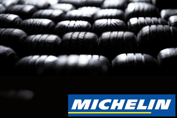 Attack of the Michelin Clones: Road Terrain Tires. Next Episode