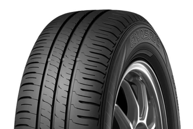 Dunlop Enasave Next III