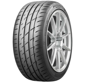 Bridgestone Potenza Adrenalin RE004