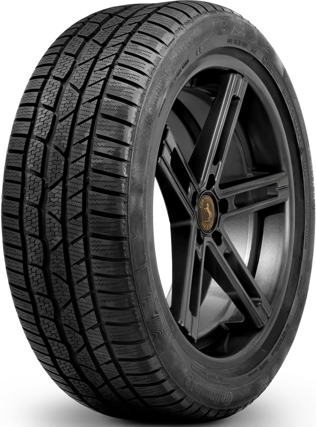 continental contiwintercontact ts 830 p ssr tire rating overview videos reviews available. Black Bedroom Furniture Sets. Home Design Ideas