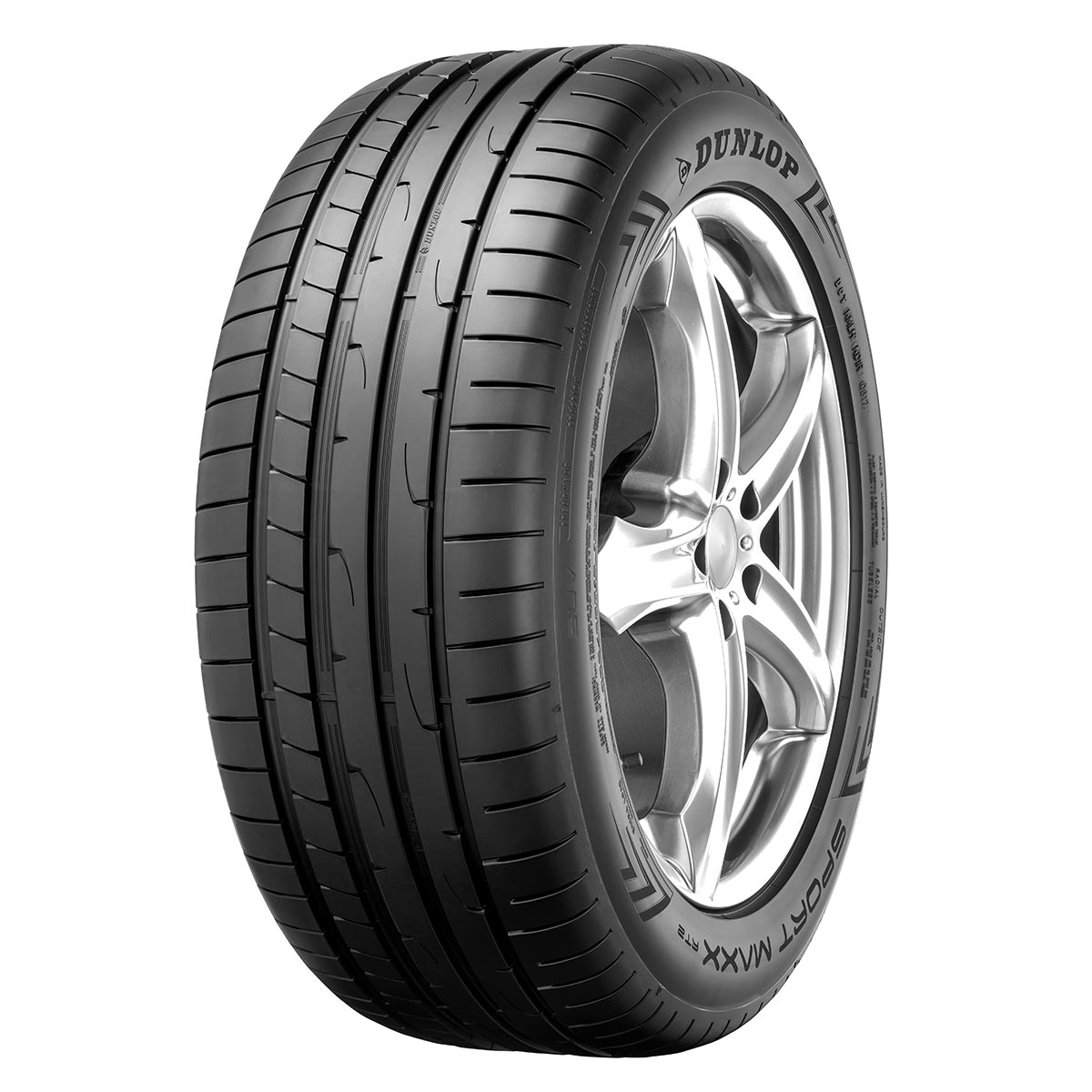 dunlop sport maxx rt2 tire rating overview videos reviews available sizes and specifications. Black Bedroom Furniture Sets. Home Design Ideas