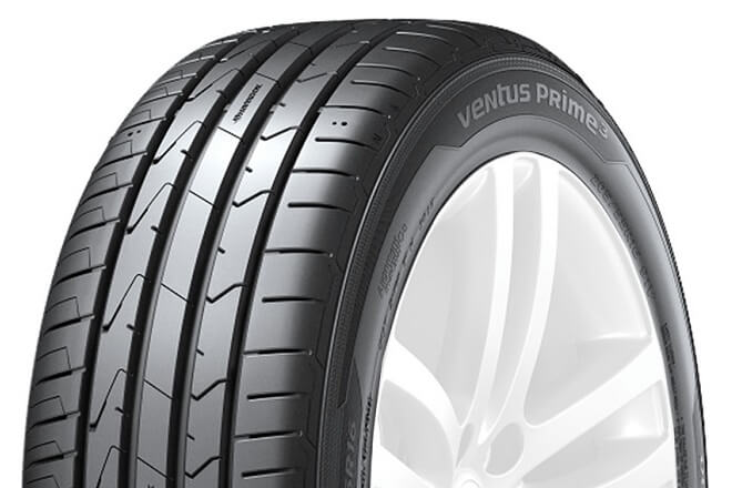 https://ws-tires.s3.amazonaws.com/filer_public/23/c9/23c977d7-b1ae-4f0d-a70e-144c139aa02a/adac-2021-r16-summer-tire-test-01.jpg