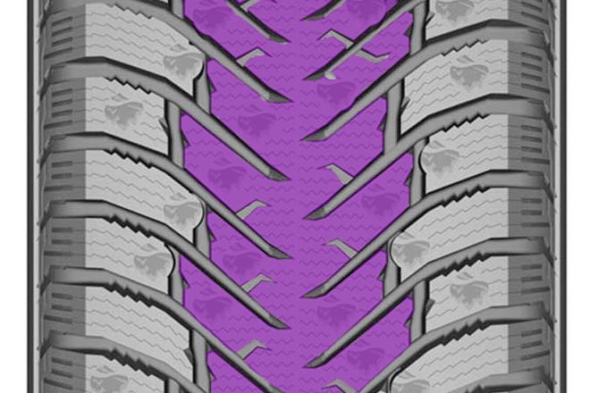 Adaptive Shoulder Blocks