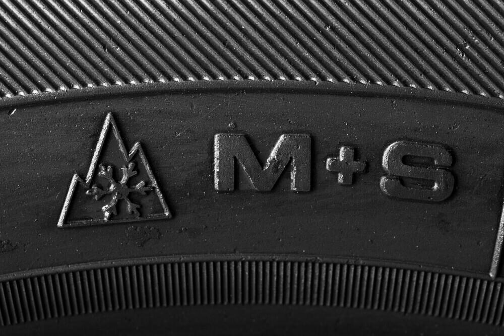 3PMS icon
