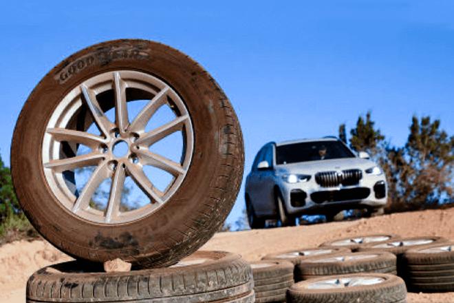 Auto Bild Allrad 2020