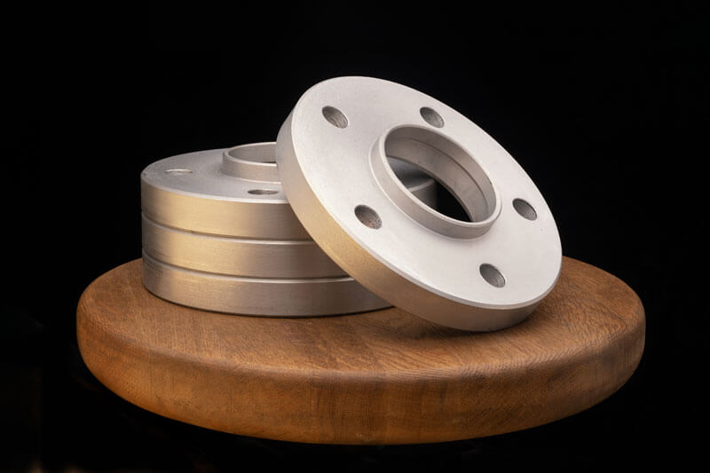 Examples hub centric wheel spacers